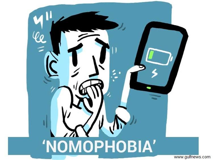 21 strange phobias